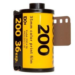 Kodak_Gold_200_36