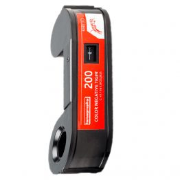 110 mm Film