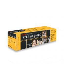 Kodak Image-Pro 100