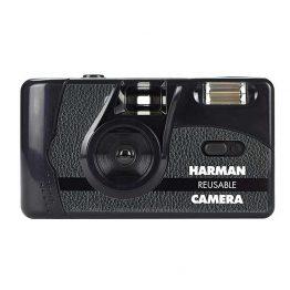 Analoge Camera's