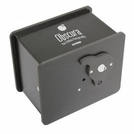 Ilford Pinhole Camera Obscura kit