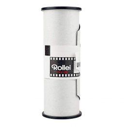 Rollei RPX 400 120 film
