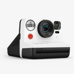 Polaroid NOW i-Type Black & White