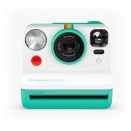 Polaroid NOW i-Type Mint